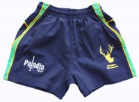Rugby Union Shorts Shelley (PAL 11)