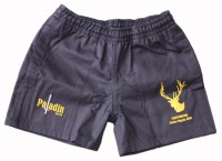 Rugby Union Shorts Freshie (PAL 3)