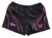 Rugby Union Shorts Palmy (PAL 6)