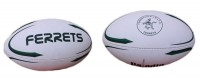 Rugby League Balls
