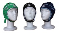 Rugby Headgear - Club/School Customised