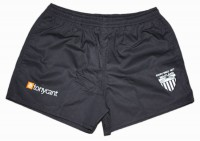 Rugby Union Shorts Manly (PAL 4)