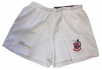 Rugby Union Shorts Bigola (PAL 9)