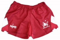 Rugby Union Shorts Queensie (PAL 7)