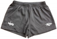 Rugby Union Shorts Collaroy (PAL 2)