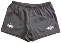 Rugby Union Shorts Narrabeen (PAL 5)
