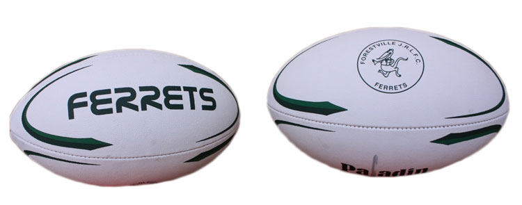 Ferrets-League-Balls.jpg