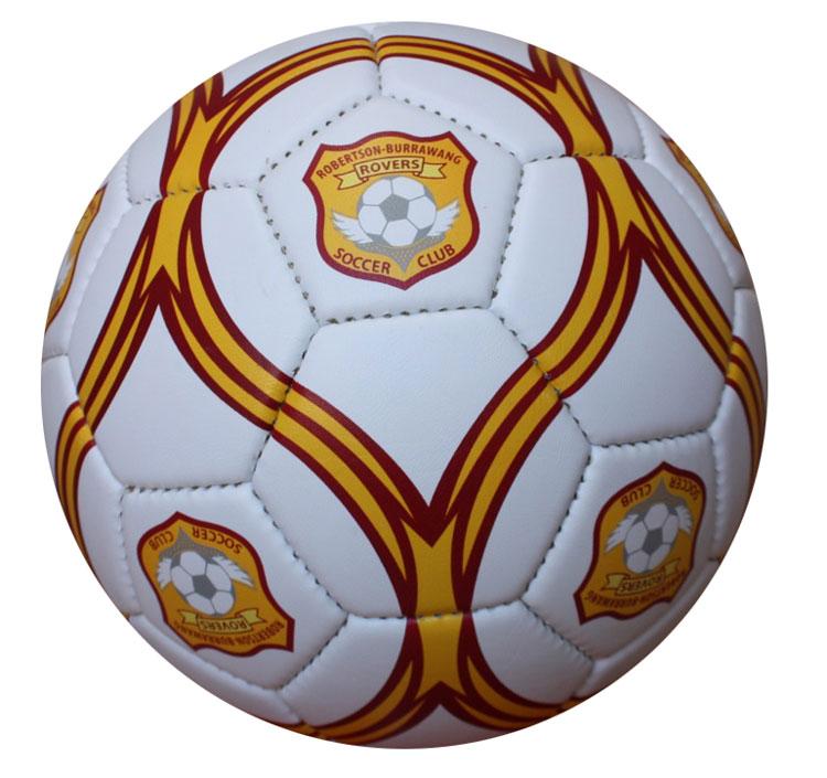 Robertson-Soccer-Ball.jpg