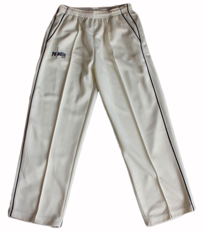 Cricket-Trousers-Cream-1.jpg