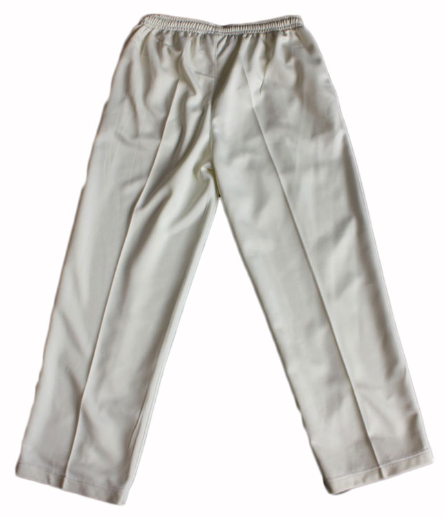 Cricket-Trousers-Cream-2.jpg
