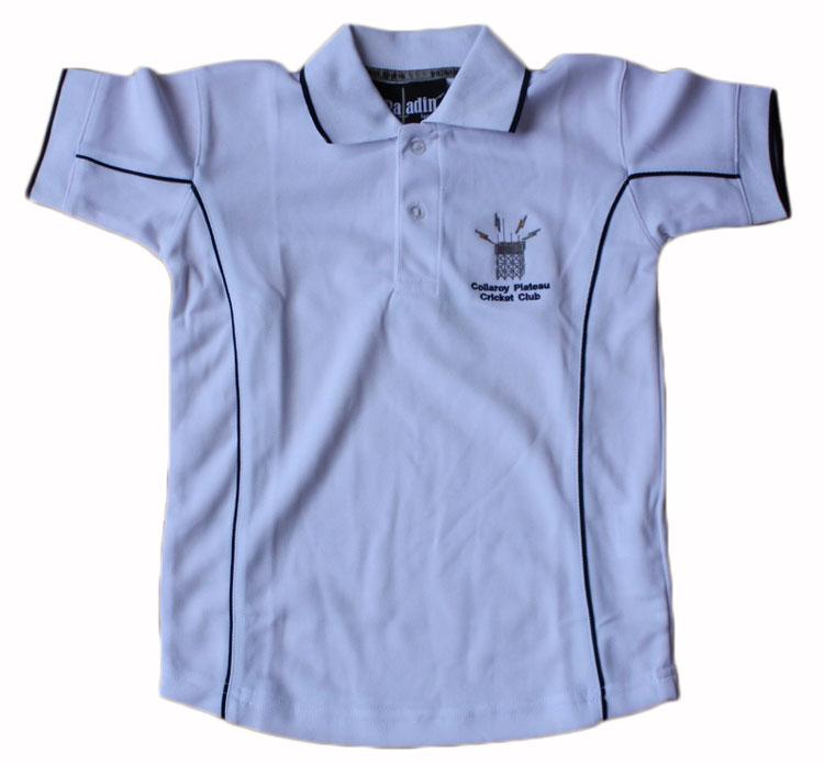Cricket_Shirt_1.jpg