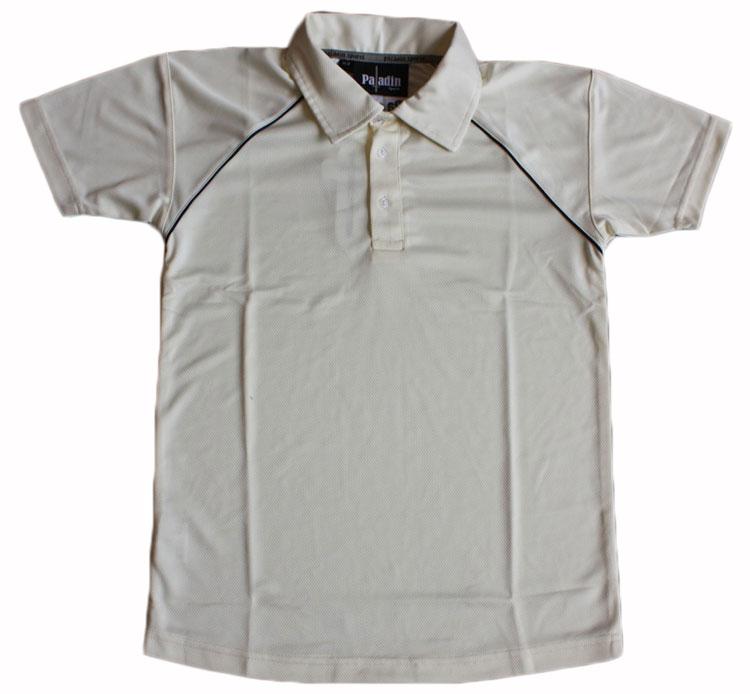 Cricket_Shirt_3.jpg