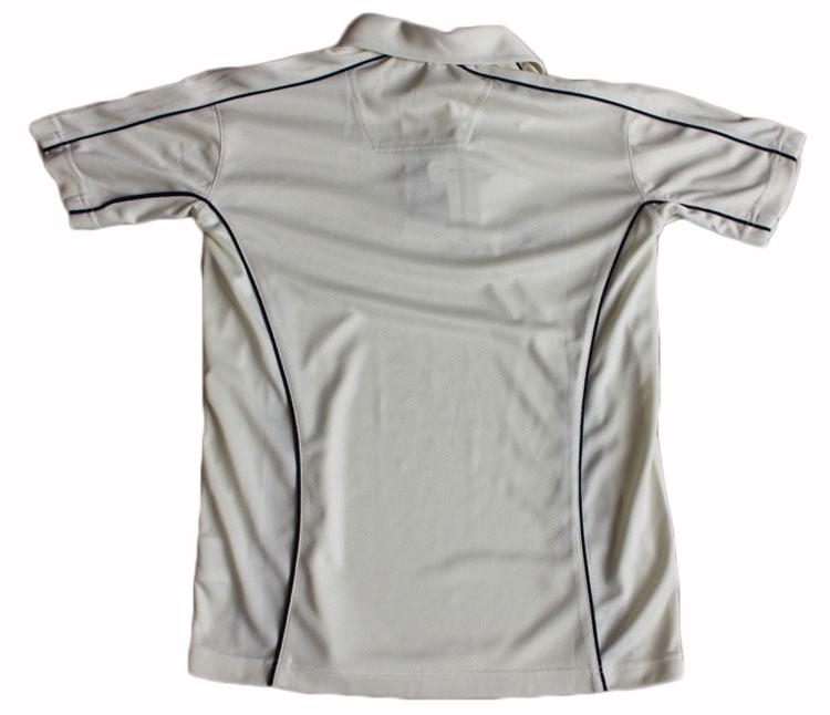 Cricket_Shirt_6.jpg