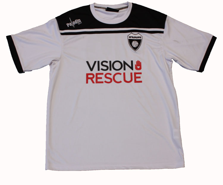 Soccer_Jersey_1.jpg