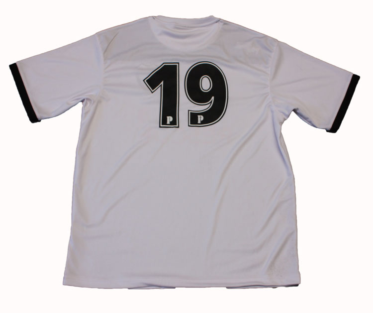 Soccer_Jersey_2.jpg