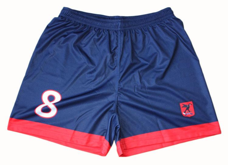 Soccer_Shorts_1.jpg