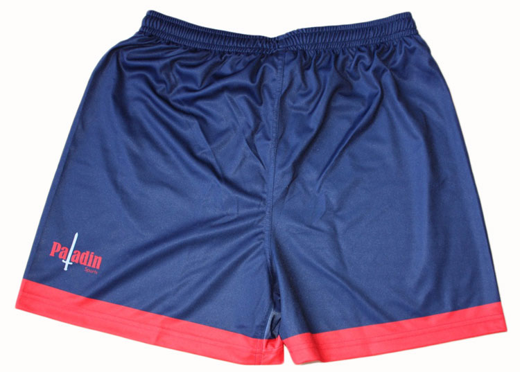 Soccer_Shorts_2.jpg